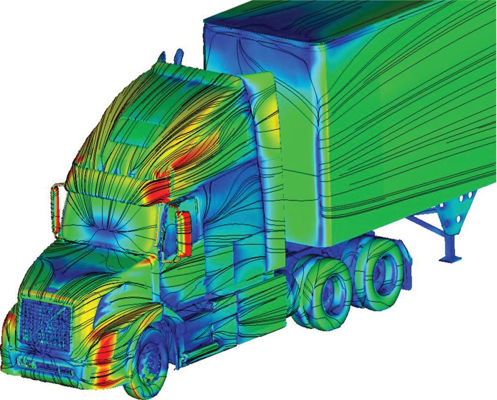 Volvo Truck After Treatment Wiring Harness - Wiring Diagram magazine-frame  - magazine-frame.cfcarsnoleggio.it | Volvo Truck After Treatment Wiring Harness |  | cfcarsnoleggio.it