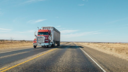 NA Class 8 Truck Orders Increase in May Compared to Previous Month | OEM  Off-Highway