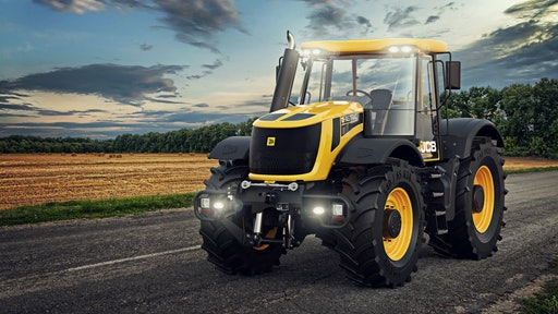 Powerful Software Benefits Design Of Heavy Duty Vehicles Oem Off Highway